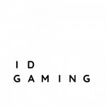 ID-Gaming-Logo-Final_branco