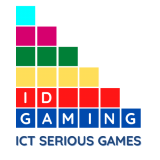 ID-GAMING Projeto